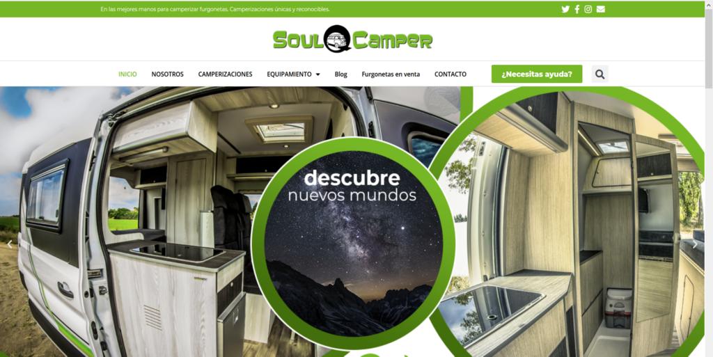 soulcamper