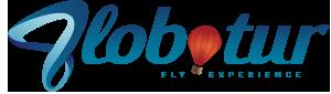 logotipo globotur
